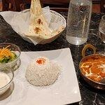 Photo of Mumbai Kitchen