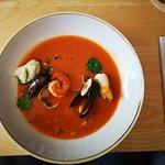 Photo of Sublima Restaurant