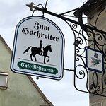 Zdjęcie Zum Hochreiter