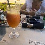 Photo of Restoran PLATO