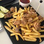 Photo of Portun Pizza Bar