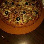 صورة فوتوغرافية لـ Pizza Inn
