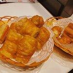 ภาพถ่ายของ Ocean Empire Food Shop Yau Ma Tei