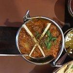 Rajdarbar Indian Restaurant照片