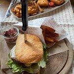 ภาพถ่ายของ Restaurant Lemon