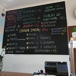 Photo of Bon Appetit Bar Bistro