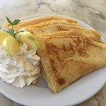Photo of Classico Cafe Lodziarnia & Kawiarnia