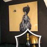 Foto van Restaurant Charles Im Palais