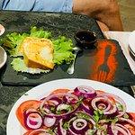 Billede af Alfonso's Bar