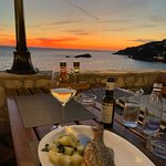Fotografija – Restaurant Antigona