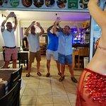 Bilde fra Summer Rose Restaurant & Bar