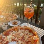 Photo of Pizzeria Tutti Santi