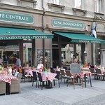 Valokuva: Caffè Centrale
