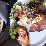 Billede af Restaurant Nørre19