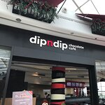 صورة فوتوغرافية لـ dipndip Morocco