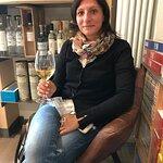 Photo of Vino & Co