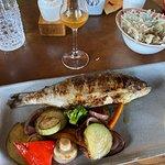 Fotografija – Bela Reka Nacionalni Restoran