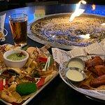 PBR Rockbar & Grill照片