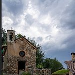 Billede af Rifugio La Maddalena
