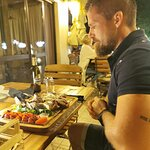 Fotografija – Restaurant Tri Murve