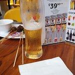 ภาพถ่ายของ Chinatown Seafood Restaurant