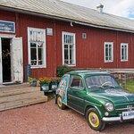 Photo of Pub Stallhagen