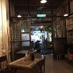 ภาพถ่ายของ Mingle Cafe