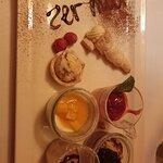 Restaurant Zer Mili Foto