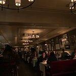 Dean Street Townhouse Hotel & Dining Room照片