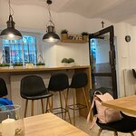 Photo of V.cafe