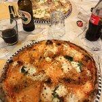 Pizzeria vaccaro Foto