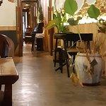 ภาพถ่ายของ Gayo Coffee Penang
