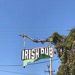 Billede af Aigaion Irish Pub