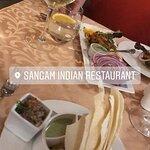 תמונה של Sangam