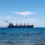 Photo of Dekel Beach
