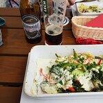 Photo of Kotwica Cafe & Bar