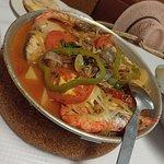 Fotografia de Restaurant Marisqueira Rui