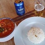 Photo of Very Thai/Butsabas Kitchen