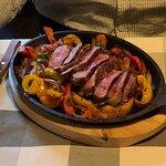 Valokuva: Beef Eater's