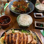 Photo of Eatokyo Asian Street Food