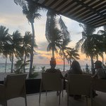 Wave at Henann Regency Resort & Spa의 사진