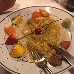ภาพถ่ายของ Restaurant Arturo