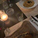 Bilde fra Koupes Restaurant