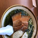 Nakamurasoba의 사진