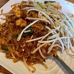 Foto de Nisa's Thai Kitchen