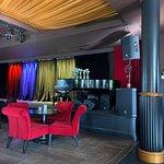 Photo of Jazz Bar