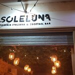 Bilde fra SoleLuna