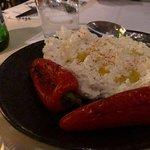 Φωτογραφία: Beba Restaurant