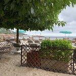 תמונה של plage matipi