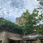 Photo de Restaurant Le Sablas